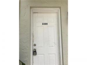 3308 S Le Jeune Rd #3308. Coral Gables, Florida - Hometaurus