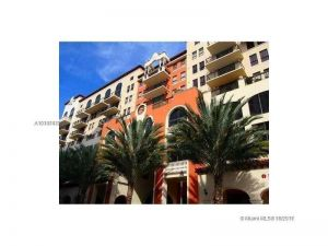 55 Merrick Way #718. Coral Gables, Florida - Hometaurus