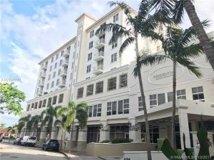 2030 S Douglas Rd #708. Coral Gables, Florida - Hometaurus