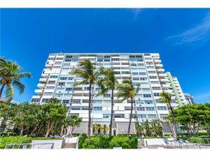 3 Island Ave #8c. Miami Beach, Florida - Hometaurus