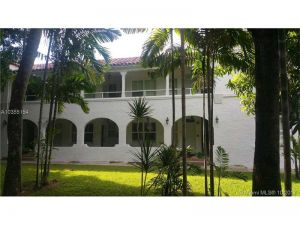 119 Cibao Ct #8. Coral Gables, Florida - Hometaurus
