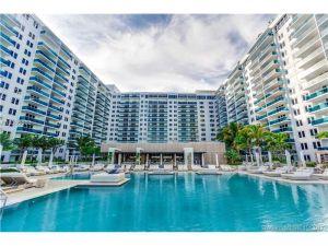 2301 Collins Ave #620. Miami Beach, Florida - Hometaurus