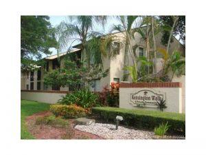 21955 Tidewater Ter #101. Boca Raton, Florida - Hometaurus