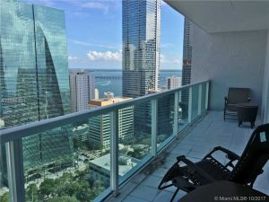 1250 S Miami Avenue #3104. Miami, Florida - Hometaurus