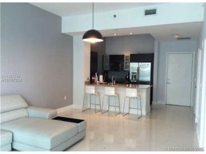 950 Brickell Bay Dr #902. Miami, Florida - Hometaurus
