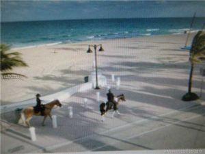 545 S Fort Lauderdale Beac #503. Fort Lauderdale, Florida - Hometaurus