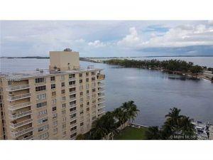150 SE 25 Rd #15f. Miami, Florida - Hometaurus