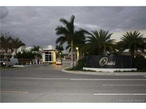 8288 NW 34th St. Doral, Florida - Hometaurus