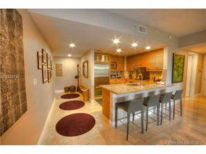 3540 Main Hy #305. Coconut Grove, Florida - Hometaurus