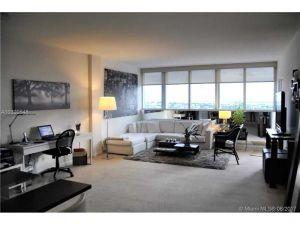10275 Collins Ave #1528. Bal Harbour, Florida - Hometaurus