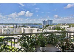 18021 Biscayne Blvd #1101. Aventura, Florida - Hometaurus