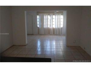 11001 NW 44th St #West. Coral Springs, Florida - Hometaurus