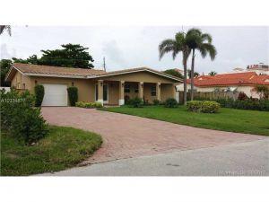 160 NE Wavecrest Ct. Boca Raton, Florida - Hometaurus