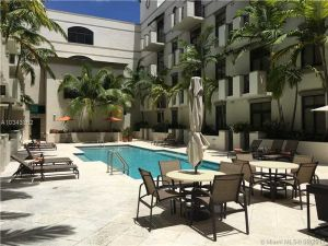 1805 Ponce De Leon #720. Coral Gables, Florida - Hometaurus