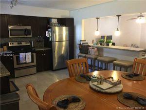 280 Santander Ave. Coral Gables, Florida - Hometaurus