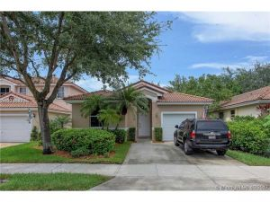 14877 SW 50th Ct. Davie, Florida - Hometaurus