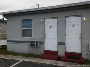 539 NW 1st Ave #5. Hallandale, Florida - Hometaurus