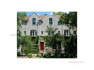 3015 Virginia St. Coconut Grove, Florida - Hometaurus