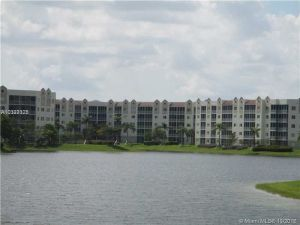 10730 NW 66th St #414. Doral, Florida - Hometaurus