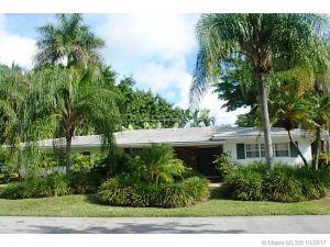 15 Prospect Dr. Coral Gables, Florida - Hometaurus