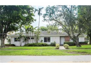 786 Benevento Ave #786. Coral Gables, Florida - Hometaurus