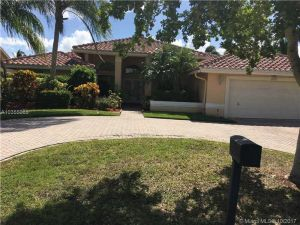 9720 NW 52nd Mnr #1. Coral Springs, Florida - Hometaurus