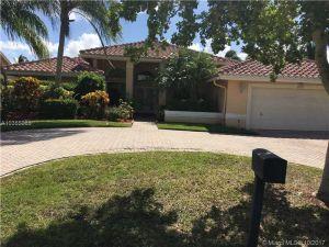 9720 NW 52nd Mnr #1. Coral Springs, Florida - Hometaurus
