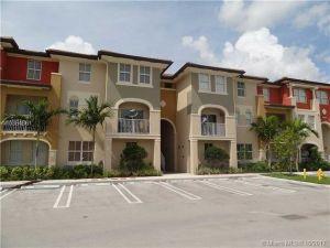 11603 NW 89th St #206. Doral, Florida - Hometaurus