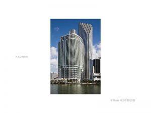 300 S Biscayne Bl #T-1404. Miami, Florida - Hometaurus