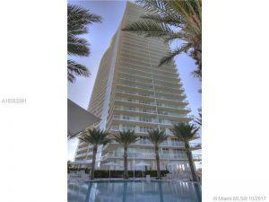 450 Alton Rd #810. Miami Beach, Florida - Hometaurus