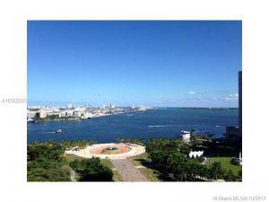 50 Biscayne Bl #00. Miami, Florida - Hometaurus