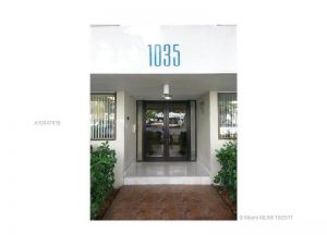 1035 West Ave #503. Miami Beach, Florida - Hometaurus