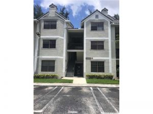 11233 W Atlantic Blvd #305. Coral Springs, Florida - Hometaurus