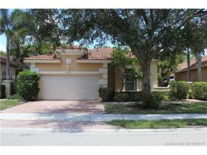 12145 NW 59th St. Coral Springs, Florida - Hometaurus