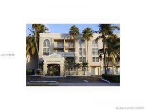 1280 S Alhambra Cir #2209. Coral Gables, Florida - Hometaurus