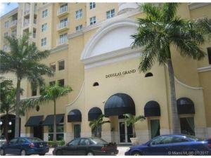 50 Menores Ave #720. Coral Gables, Florida - Hometaurus