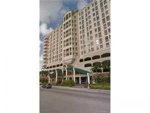 2351 Douglas Rd #501. Coral Gables, Florida - Hometaurus
