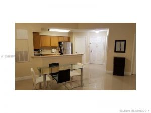 2445 SW 18th Ter #1112. Fort Lauderdale, Florida - Hometaurus