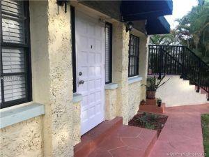 1200 Wallace St #A. Coral Gables, Florida - Hometaurus