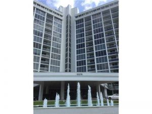 10275 Collins Ave #1001. Bal Harbour, Florida - Hometaurus
