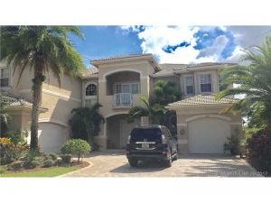 3492 Dovecote Meadow Ln. Davie, Florida - Hometaurus