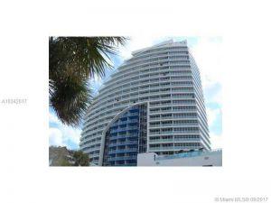 3101 Bayshore Dr #1203. Fort Lauderdale, Florida - Hometaurus