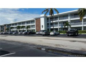 5203 NE 24th Ter #B110. Fort Lauderdale, Florida - Hometaurus