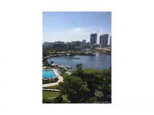 600 Three Islands Bl #615-b. Hallandale, Florida - Hometaurus