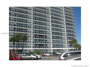 20515 E Country Club Dr #647. Aventura, Florida - Hometaurus