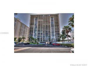 3031 N Ocean Blvd #501. Fort Lauderdale, Florida - Hometaurus
