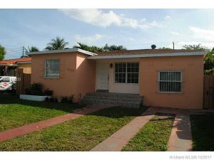 2230 SW 19th St. Miami, Florida - Hometaurus