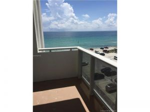 3140 S Ocean Dr #603. Hallandale, Florida - Hometaurus