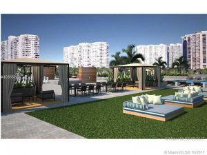18071 Biscayne Blvd #802. Aventura, Florida - Hometaurus