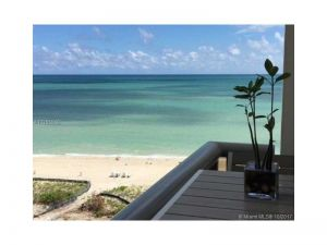 6039 Collins Ave #1123. Miami Beach, Florida - Hometaurus